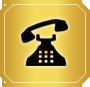 TEL: 06-6338-0996